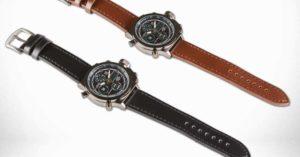 xtechnical watch caratteristiche